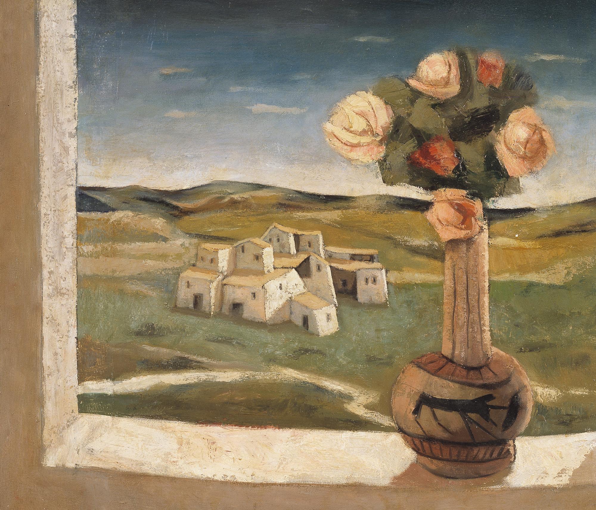 Carlo Segala