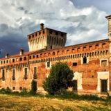 castello-di-padernello-brescia