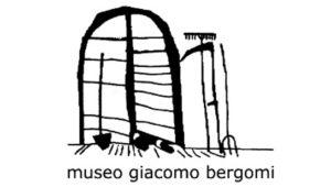 museo-bergomi-logo-544