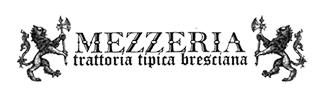 logomezzeria_bianco