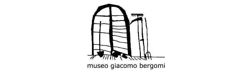 museo-bergomi-logo-800
